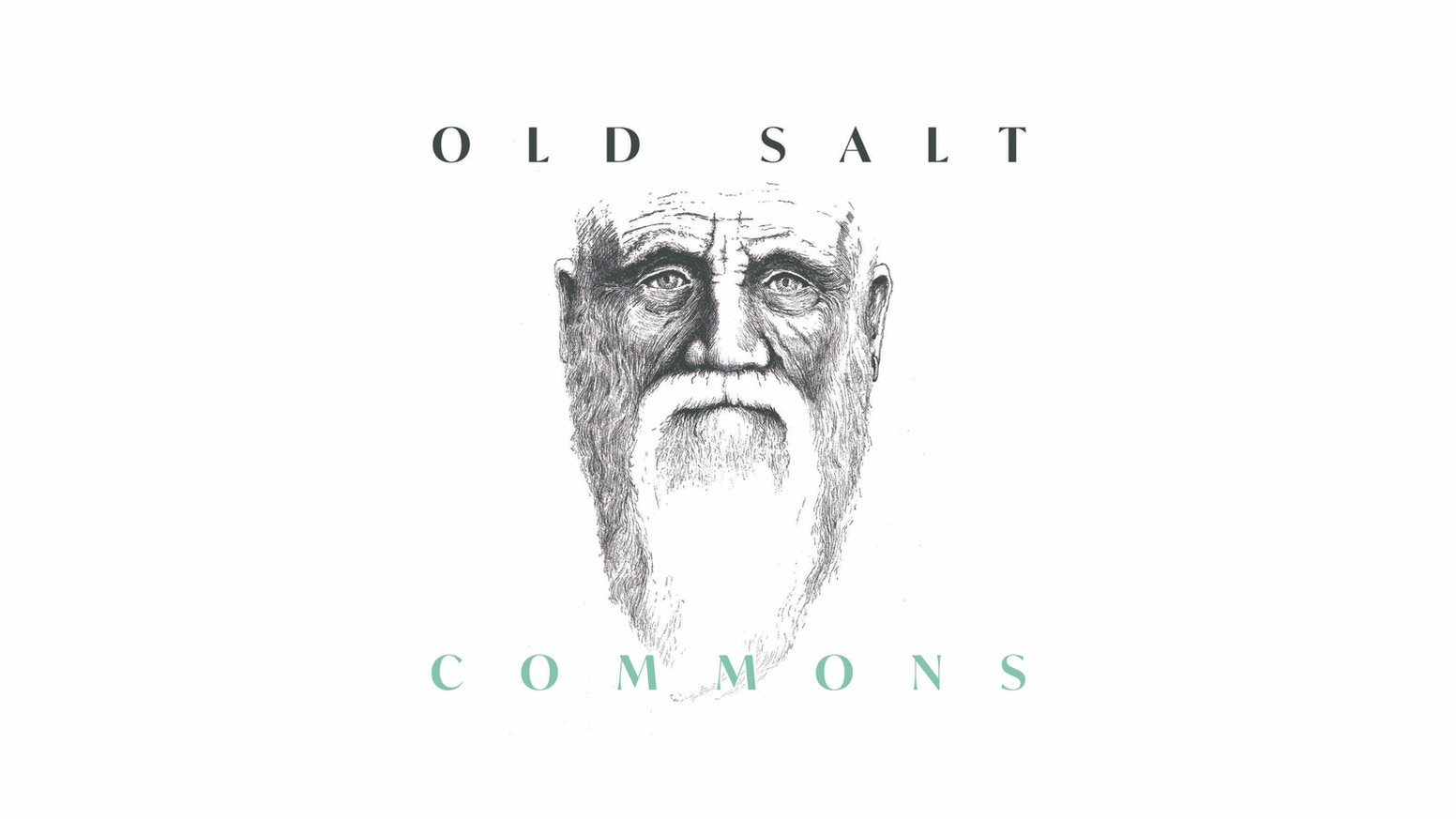 We're crowdfunding to get your support for realizing our second album 'Commons.'