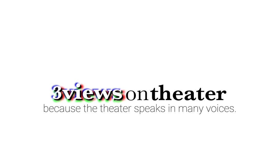 3Views on Theater project video thumbnail