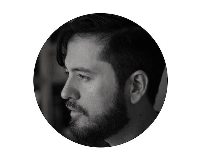 Diego Tenorio - Fotografo