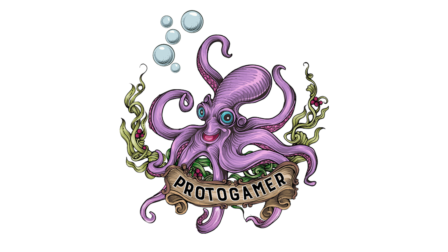 Protogamer™ Cards - The printable system for board game designers, role-playing games and much more...