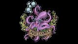 Protogamer™ Cards thumbnail