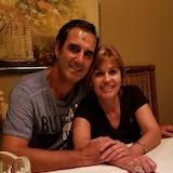 Liana & Tito Vitorino
