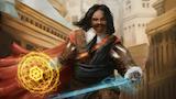 Rational Magic thumbnail