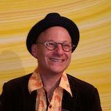 Charley Friedman