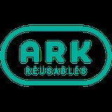 Ark Reusables