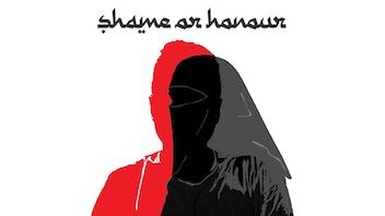 Shame or Honour: Raising money for film production.