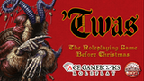 Click here to view 'TWAS - The Roleplaying Game Before Christmas