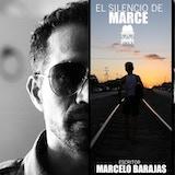 Marcelo Barajas
