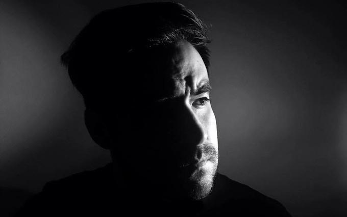 MARCELO VELOZ – Sound Recordist & Editor