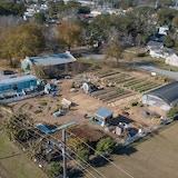 Fresh Future Farm Inc.