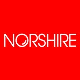 Norshire