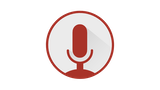 Click here to view OwnVoiceAssistant: Privacy-Centric Voice Assistant