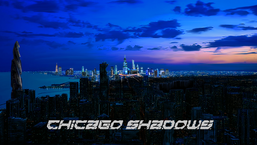 Chicago Shadows Trailer project video thumbnail