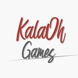 KalaOh Games