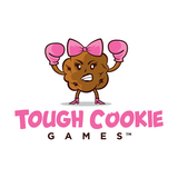 Tough Cookie Games