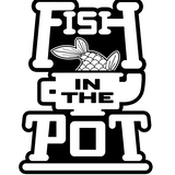 Fish in the Pot