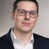 Stefan Weigelhofer