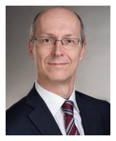CFO Thomas Weigelhofer