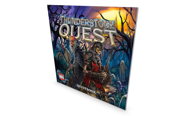 Click this link to download the Questbook (33MB PDF)