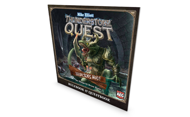 Click here to download the Barricades Mode Rulebook & Questbook