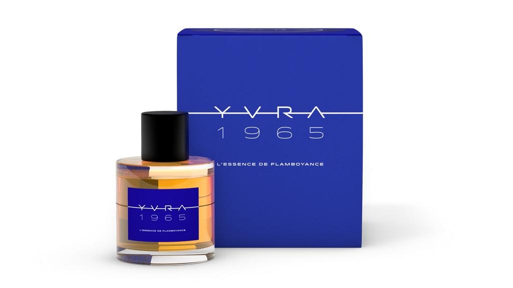 YVRA 1965: in honor of Porfirio Rubirosa project video thumbnail
