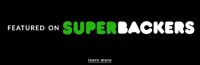 superbackers
