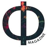 Phi Magazine