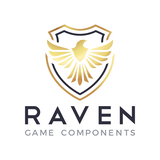 Raven Game Components