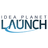 Idea Planet Launch