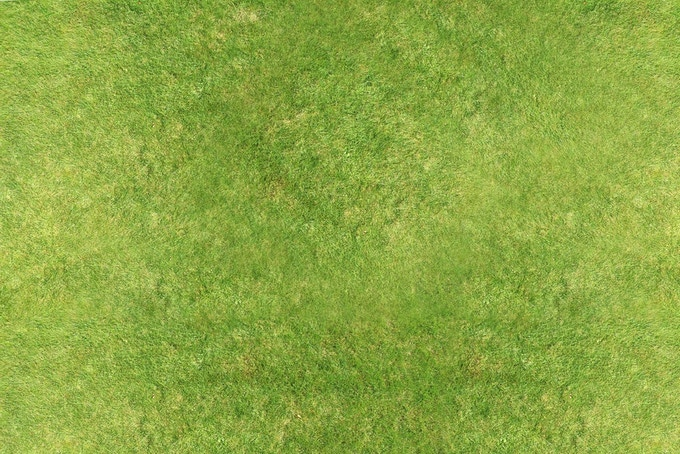 Battle Mat : Green Field