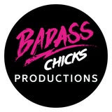 Badass Chicks Productions