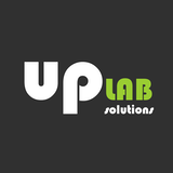 upLAB solutions
