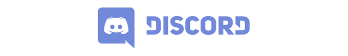 Dharker Studios Discord Channel: https://discord.gg/BtGXdD8