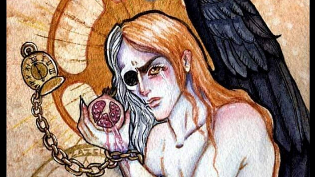 Wickedly Abled: SciFi/Fantasy/Horror by Disabled Authors project video thumbnail
