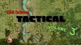 Old School Tactical VOL III: The Pacific Theater thumbnail