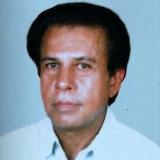 Pritam Nath, CEO of MicrosafeX Company