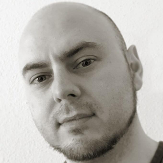 Sebastian Drewniok