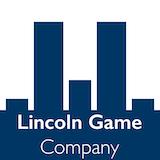 Lincoln Game Company