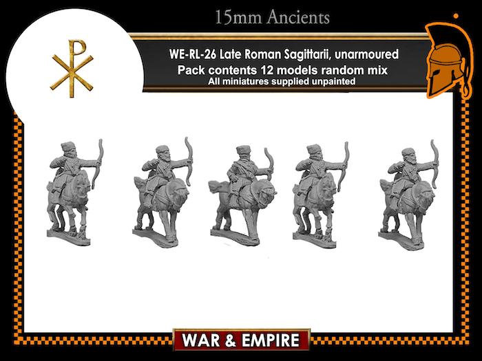 War & Empire III