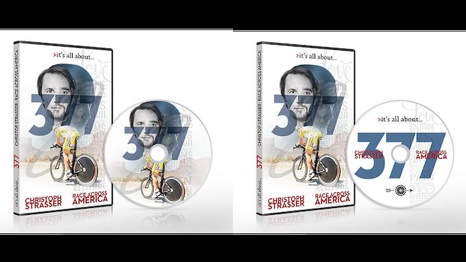377 - DVD/USB-Box
