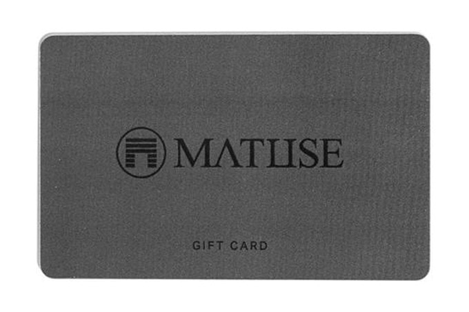 EARLY BIRD RAFFLE $200 MATUSE GIFT CARD - Be one of the FIRST 100 PEOPLE to purchase a copy of HI 1K and you will be AUTOMATICALLY ENTERED for a chance to win a special $200 GIFT CARD, compliments of MATUSE. Get yourself dialed in for summer with a your choice of $200 worth of product. MATUSE GEOPRENE wetsuits are made entirely from limestone and are hands down the most buttery suits in the game. One lucky winner will be notified by email and promptly sent their card in time for all their summertime adventures. Simply pledge $50 or more and your name will be AUTOMATICALLY ENTERED into the draw.