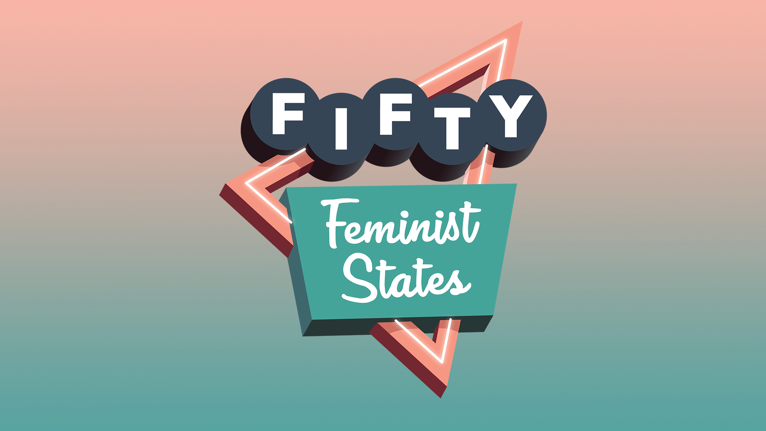 Help fund future seasons of this roadtripping, storytelling podcast featuring feminist activists and artists across the US!