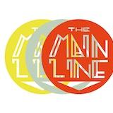 The Mainline