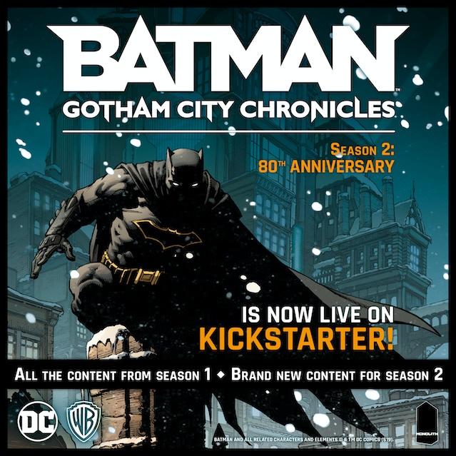 Gotham City Chronicle 18eab2aaa4a5062fb94e37316dd94691_original.jpg?ixlib=rb-2.0