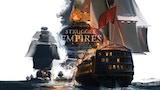 Martin Wallace's Struggle of Empires Deluxe Edition thumbnail