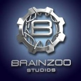 Brain Zoo & Julian August  Productions