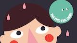 THE EPIC FAIL GAME: Embracing Fails Through Play thumbnail