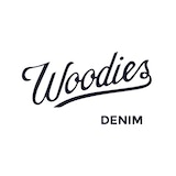 Woodies Denim