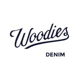 Woodies Denim