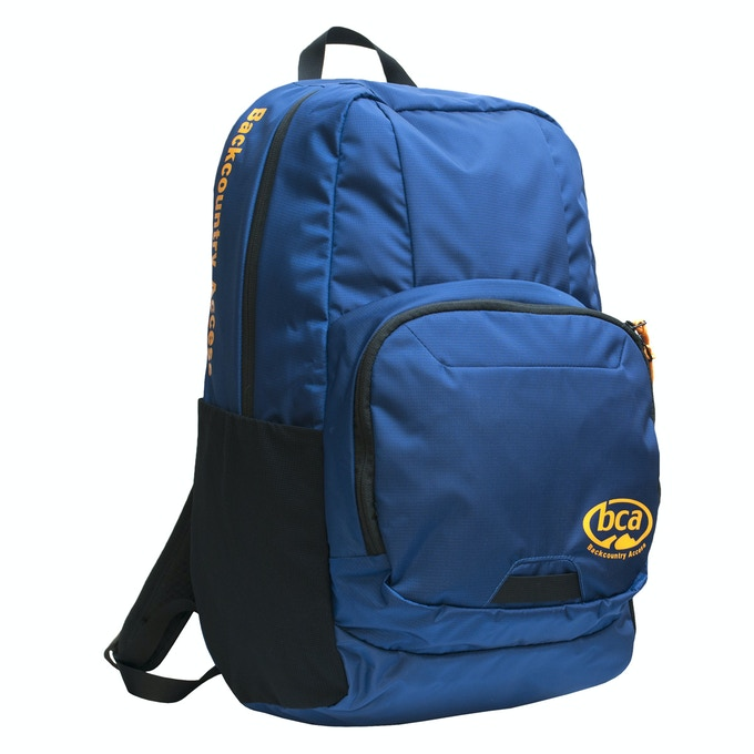 Pledge $70 or more - BCA Shifty Backpack